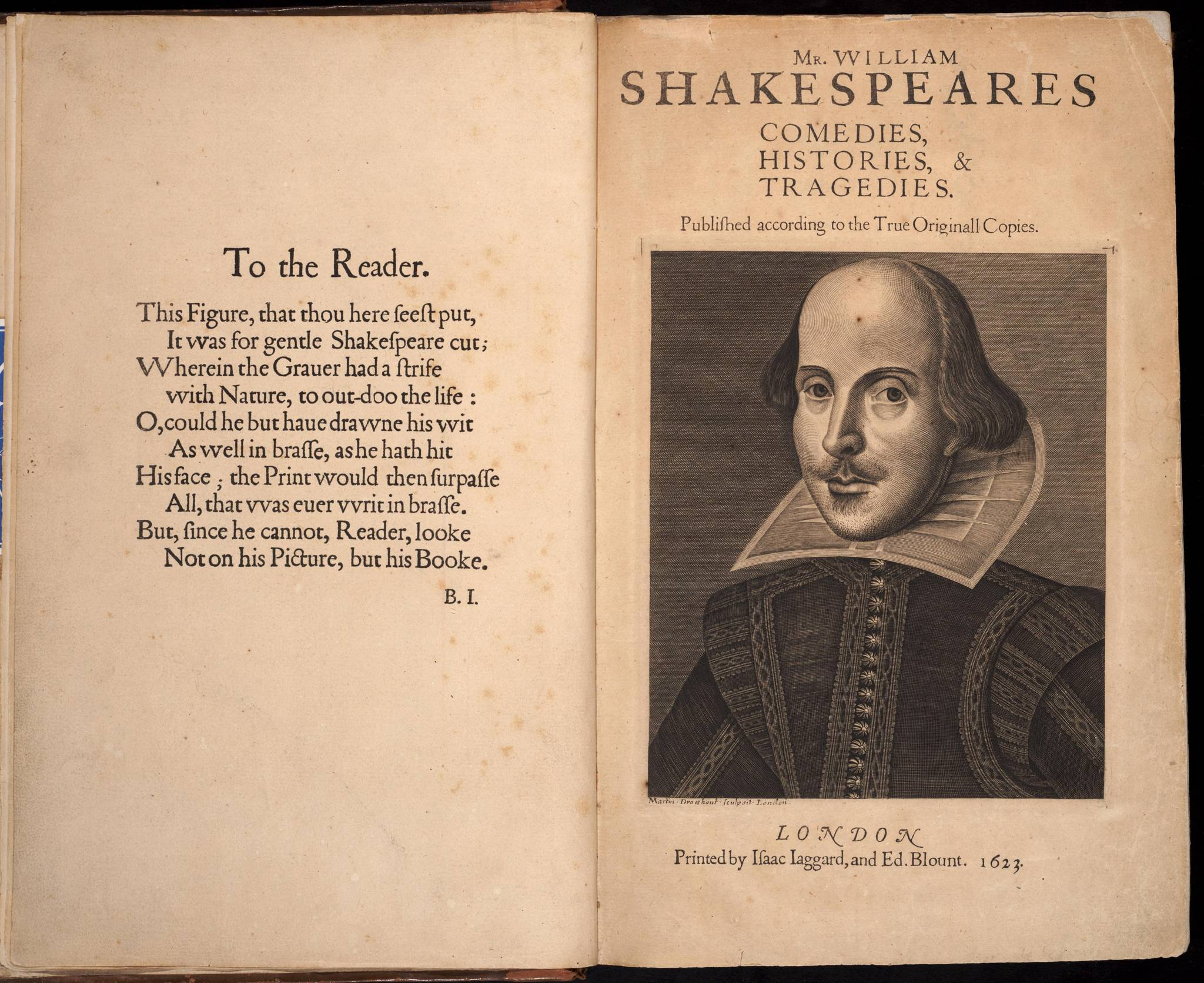 william shakespear essay William shakespeare was a great english playwright, dramatist and poet who lived during the late sixteenth and early seventeenth centuries shakespeare is considered to be the greatest playwright.