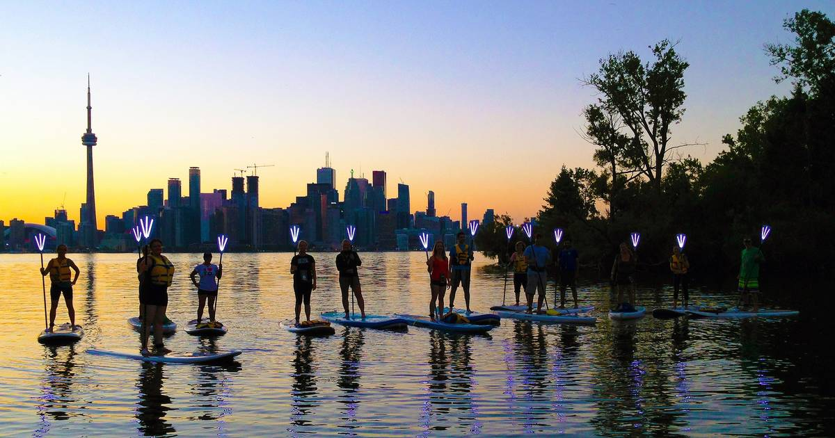 tuesday 30 sup th sup july at 7 30 pm