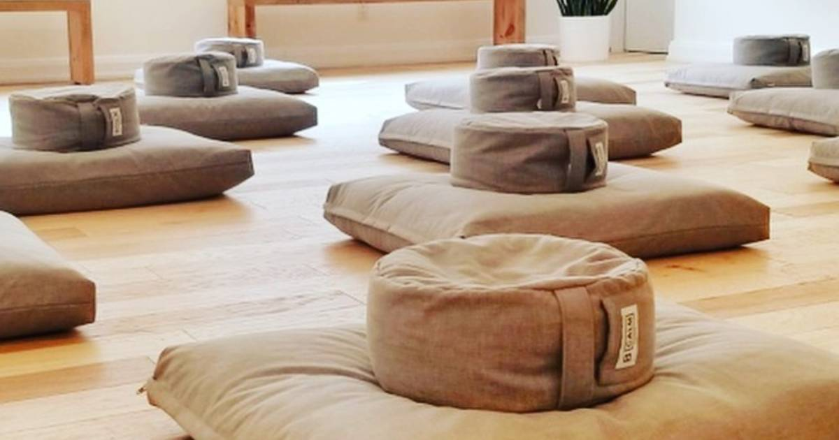 Free Mindfulness Classes in Toronto