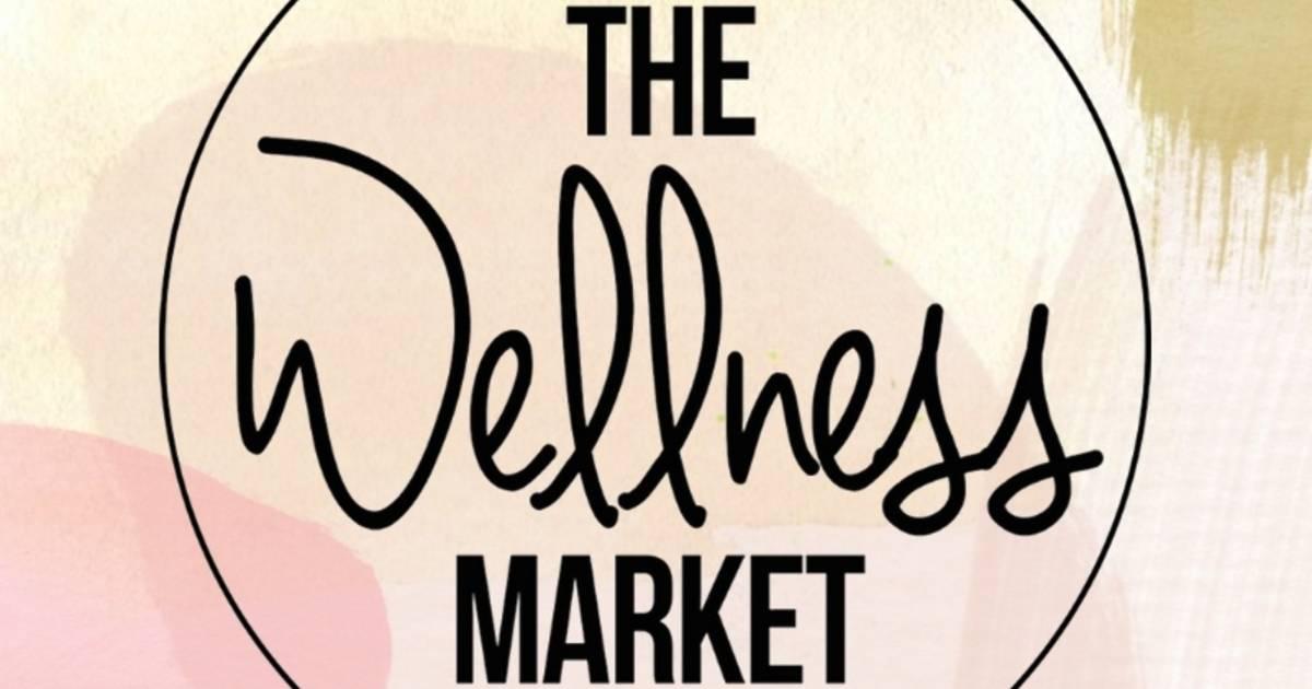 The Wellness Market