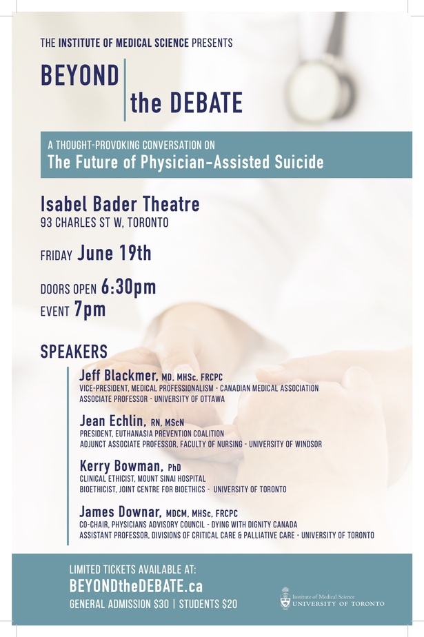 PDF [DOWNLOAD] The Euthanasia/Assisted-Suicide Debate (Historical Guides to Controversial Issues