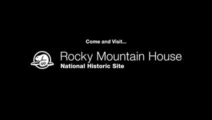 History and Canada's National Historic Sites? Rocky Mountain ... on matrix house plans, chic house plans, peak house plans, patriot house plans, axis house plans, ion house plans, universal house plans, pioneer house plans, swift house plans, telescope house plans, front house plans, generic house plans, kodak house plans, vanguard house plans, habitat house plans, minimal house plans, creative house plans, kensington house plans,