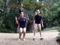 2019 get ready schools comp video brightwater ss jorja and portia get ready spectacular1556595232 thumbs 0005