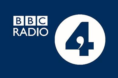 BBC Radio 4 Interviews Simon Dixon