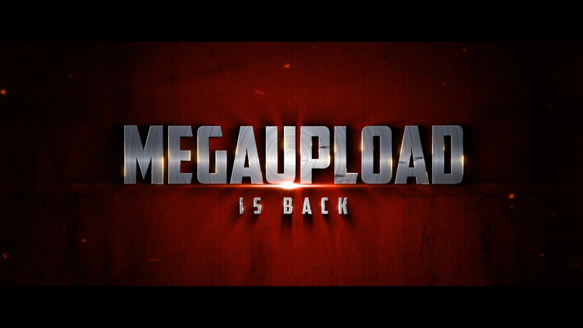 Mega Upload 2 And Bitcache Live On Bnktothefuture For Qualifying
