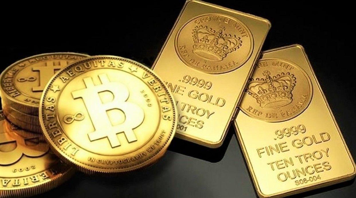 Bitcoin Gold Hard Fork policy 24th Oct