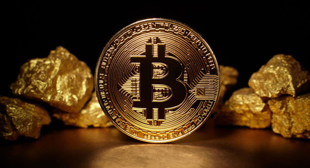 """Bitcoin Meister interviews Simon Dixon in """"This week in Bitcoin"""""""