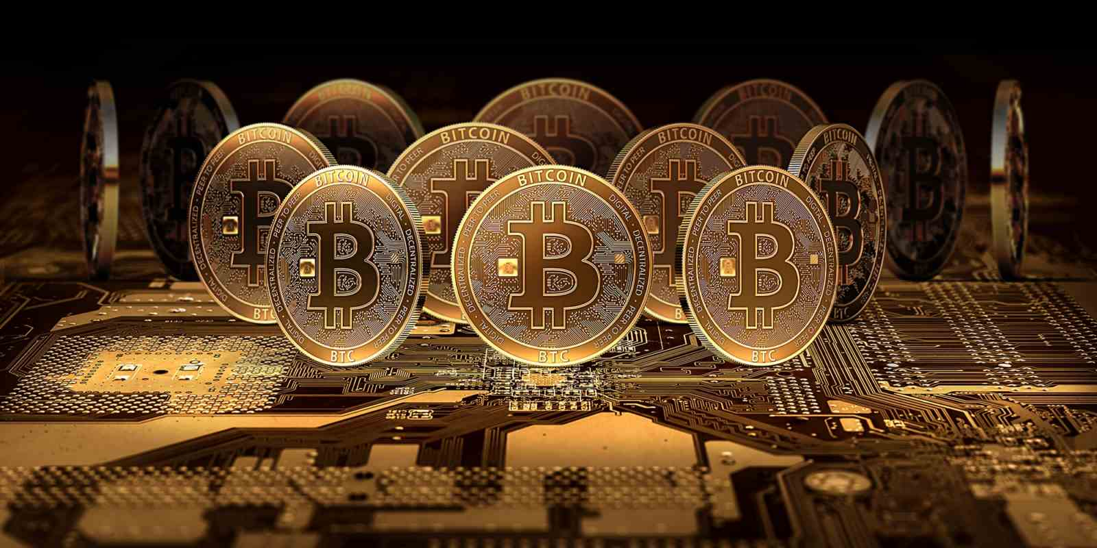 Simon Dixon interview with Crypto Love
