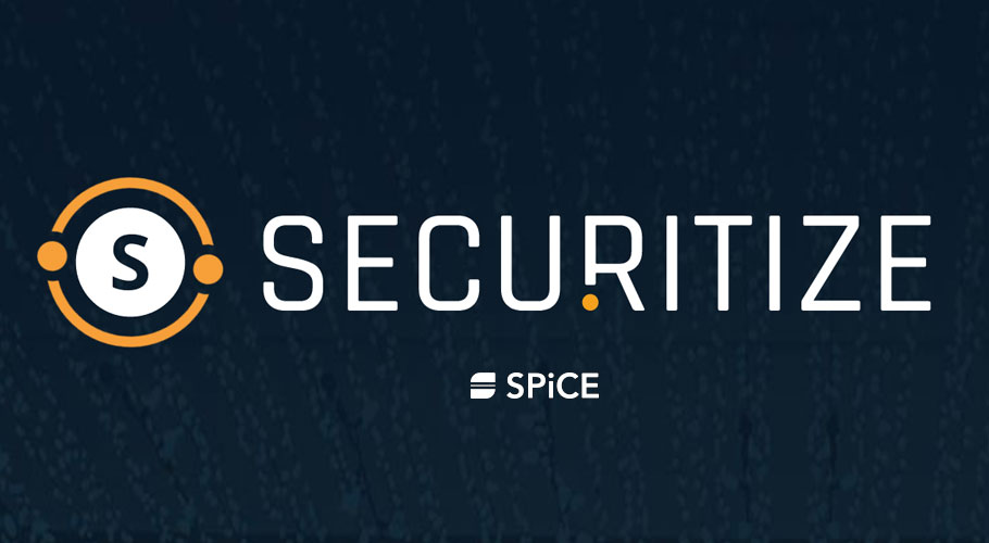 Securitize overfunded and closed early on BnkToTheFuture.