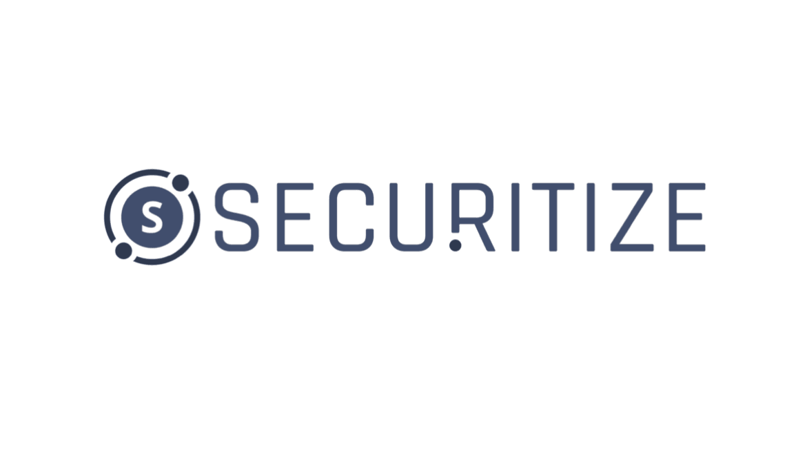 BnkToTheFuture announces a partnership & investment in Securitize!