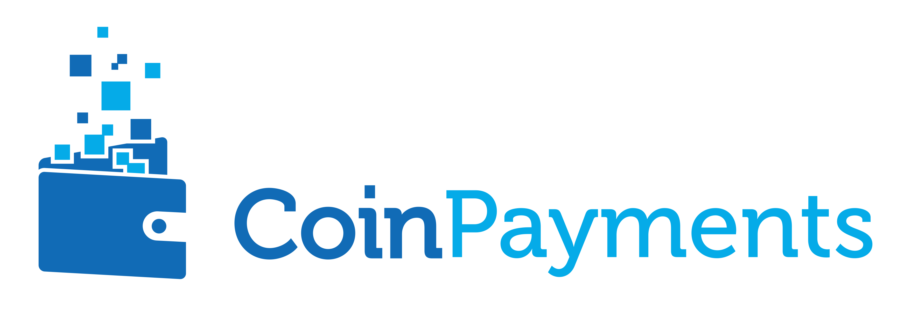 Coinpayments live on BnkToTheFuture for qualifying investors