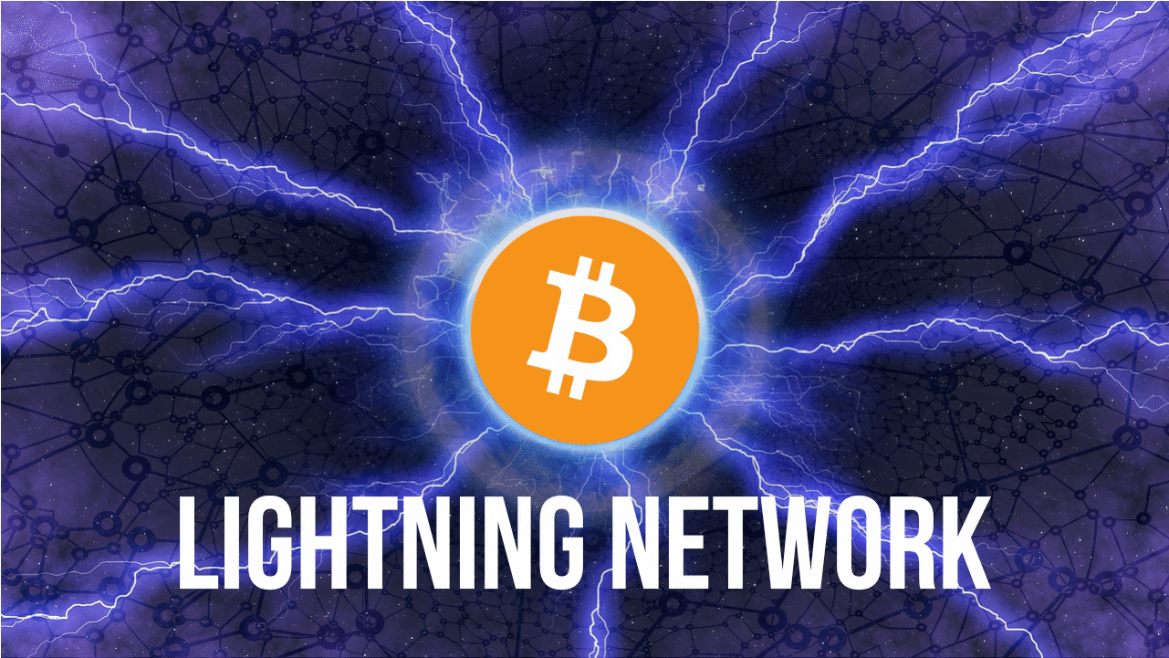 This week in Bitcoin – Lightning Network to Samsung and everything in between