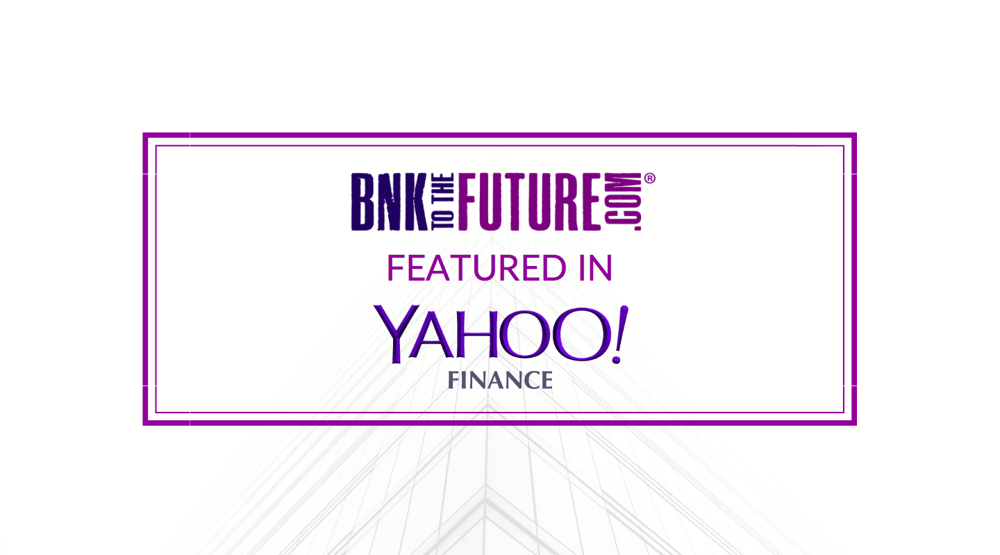 """Major crypto companies have been using """"BnkToTheFuture"""" to raise hundreds of millions of dollars – YahooFinance"""