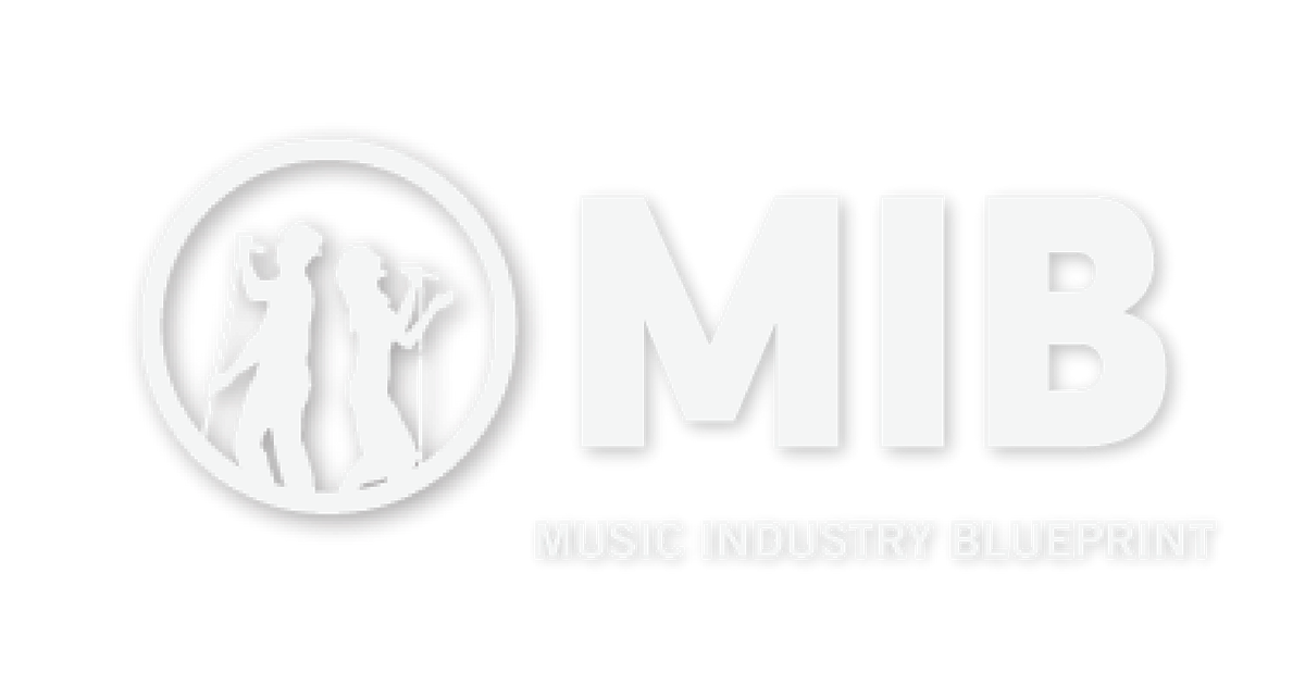 Music industry blueprint masterclass learn the secrets to breaking out as a music artist in 2018 malvernweather Image collections