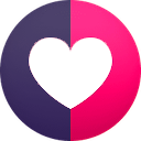 :zak-heart: