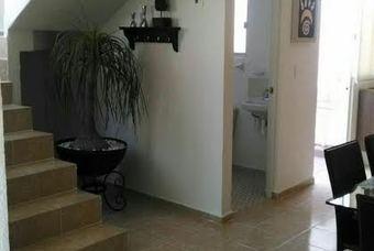 Bonita casa de desarrolladora FR Las villas Residencial