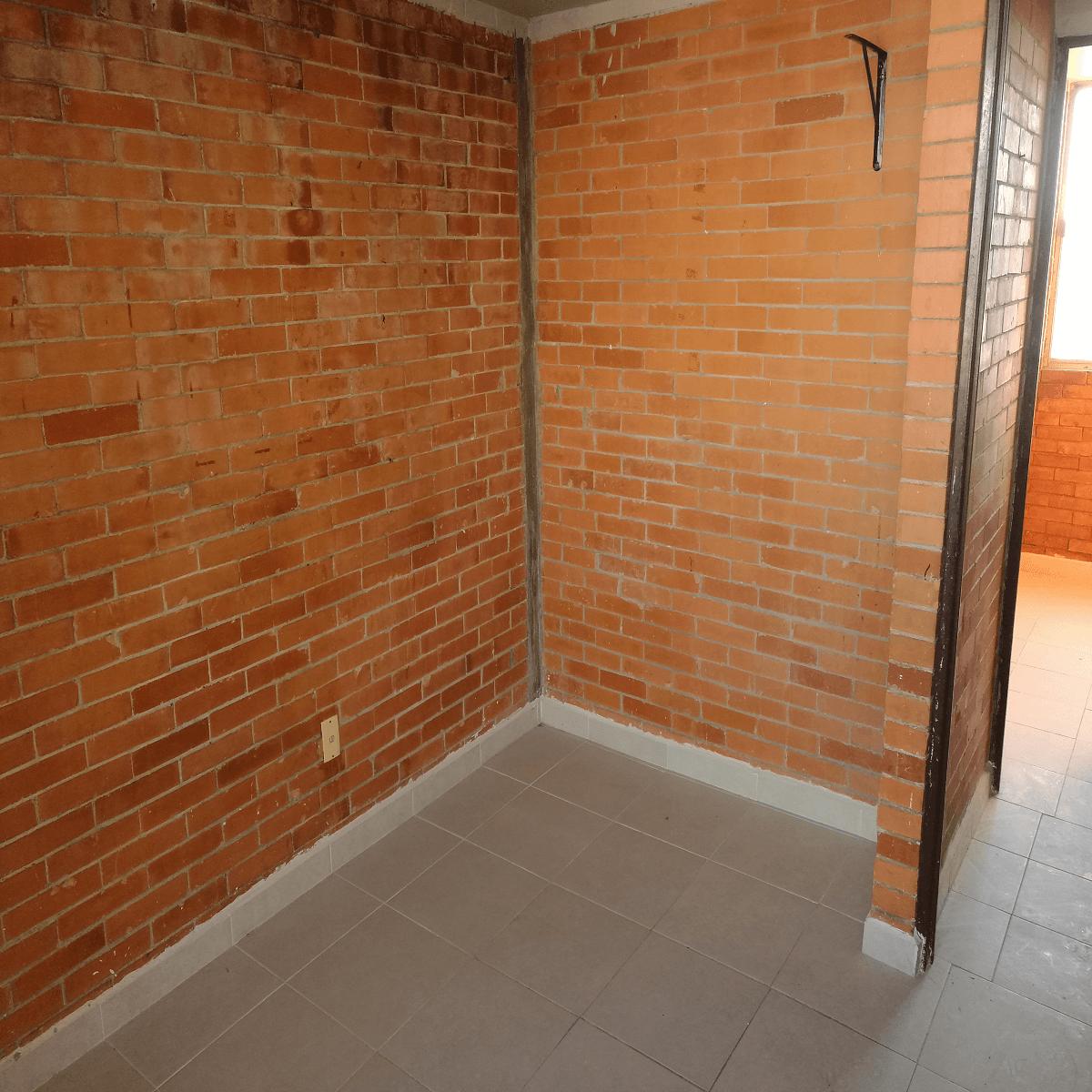 Bonito departamento usado en Coacalco