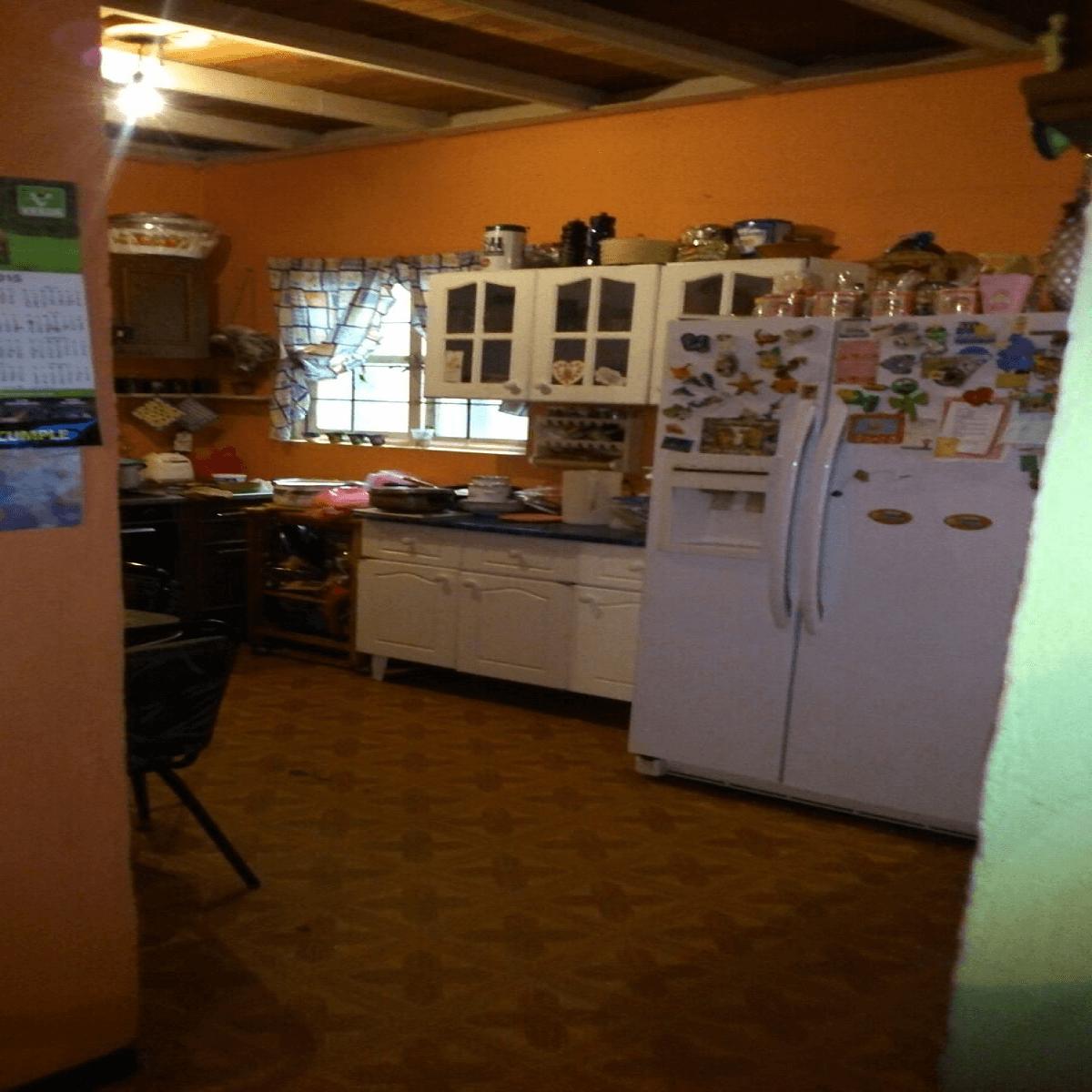 Casa usada duplex en la delegación Cuahutemoc con amplios espacios