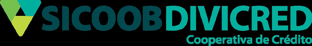 doinbook