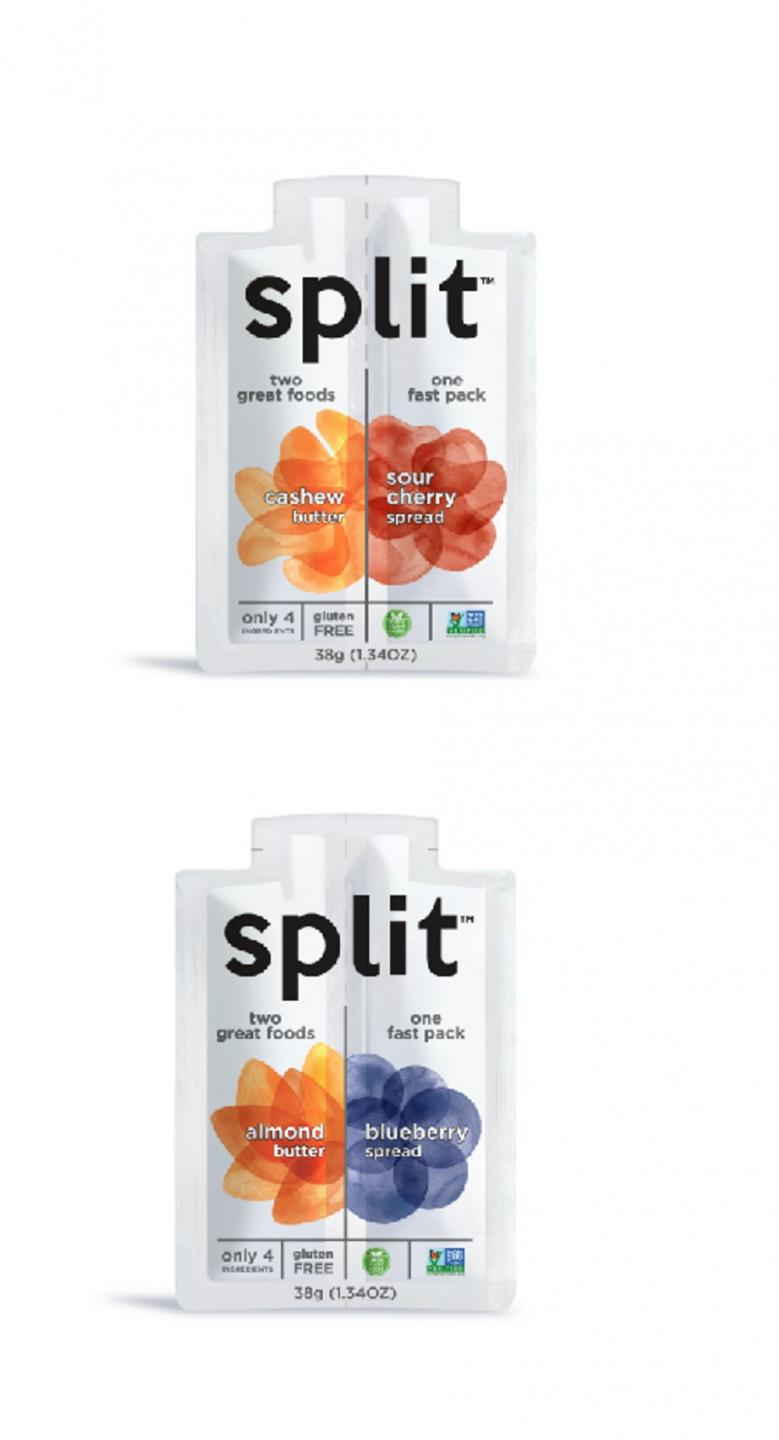 split new flavors at whole foods