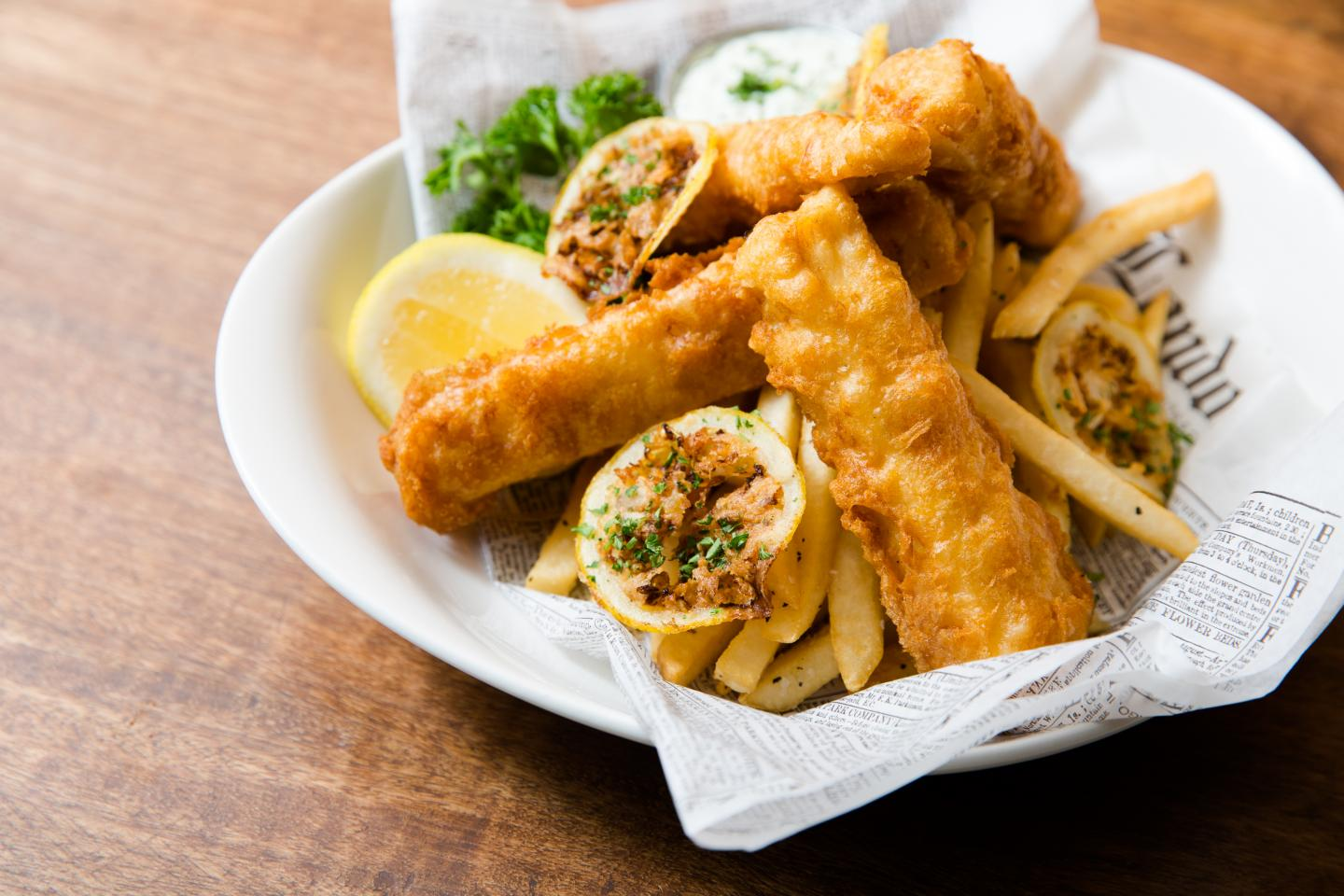 MityNice_Fish&Chips
