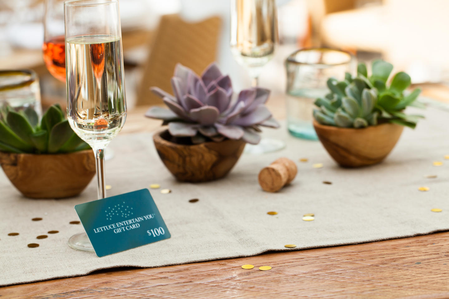 Gift Card Mid Year Promo