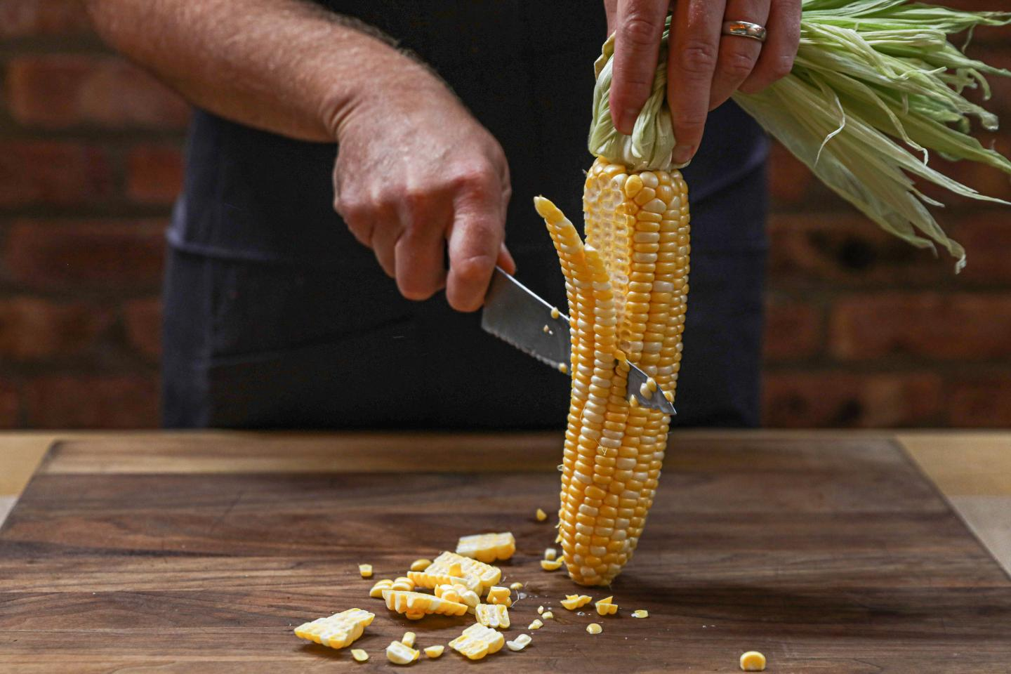 pickling corn chow summer house edited