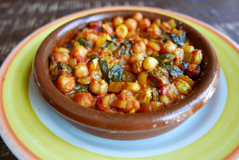 Cafe_Ba_Ba_Reeba_Moroccan_Chickpea_Stew