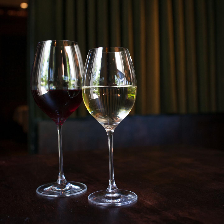 Wildfire Wines