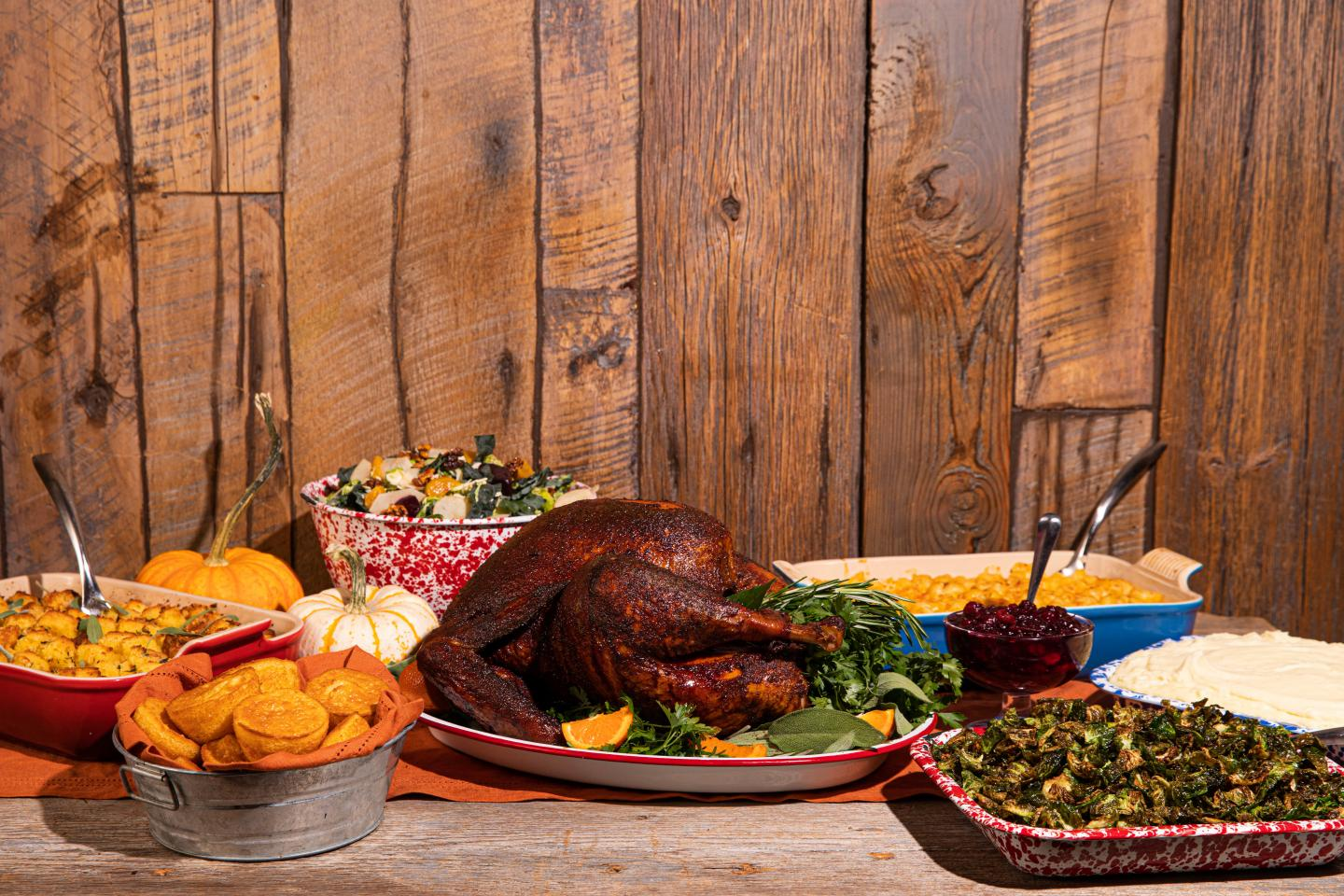 BubCity_ThanksgivingSpread