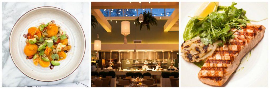 Coming Soon: Summer House Santa Monica And Stella Barra Pizzeria