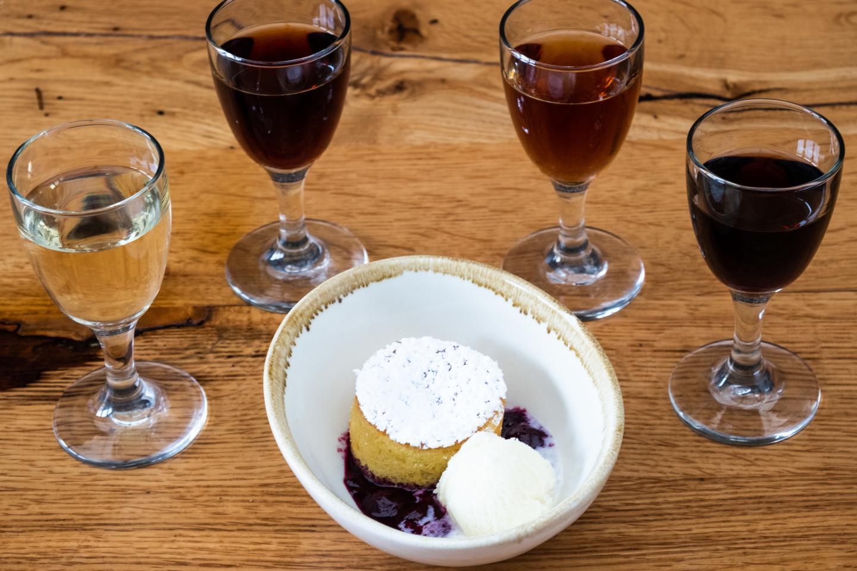CafeBaBaReeba_Dessert_Tarta-de-Santiago