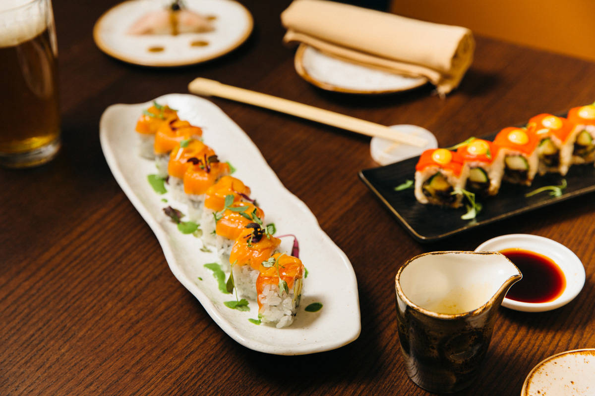 Naoki-SushiTableOverhead
