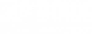 The logo of Big Bowl Chinese Express®