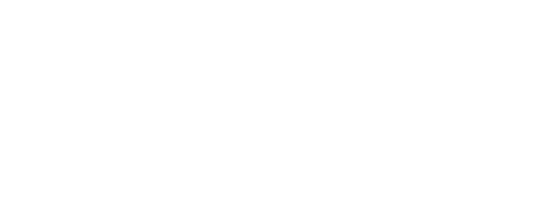 The logo of El Segundo Sol®