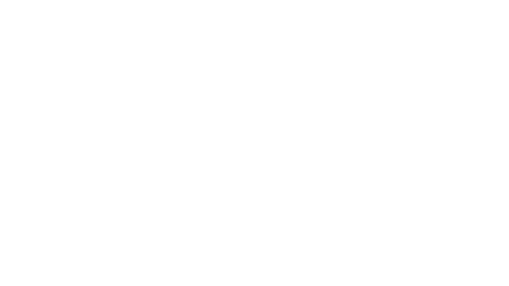 The logo of Tallboy Taco®