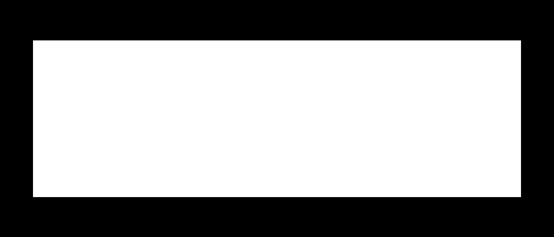 Pizzeria Via Stato®