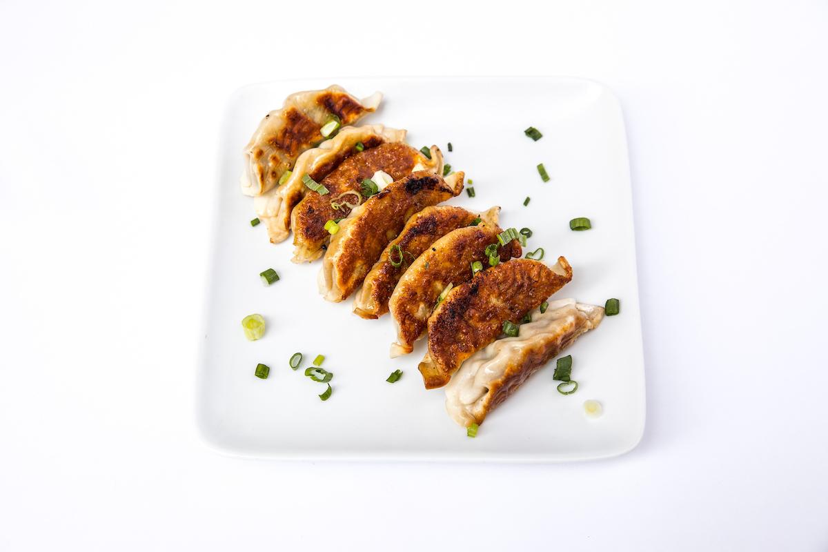 Healthy Chinese Food Santa Monica