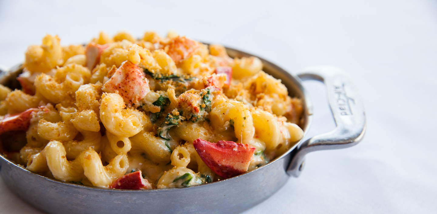 Shaws_Lobster_Mac_and_Cheese