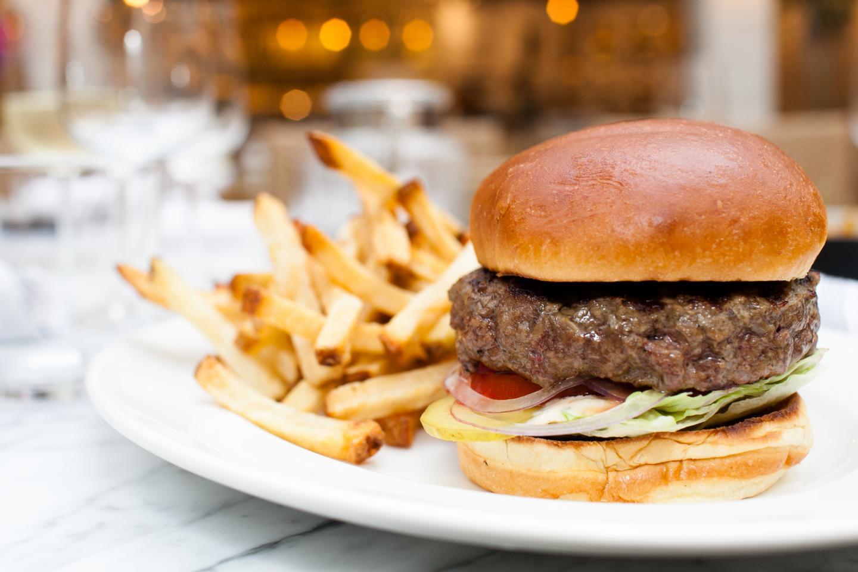 Summer_House_Prime_Burger