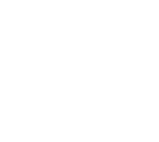 The logo of Aba™