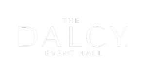 The logo of The Dalcy™