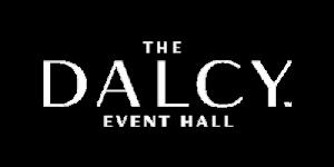 The Dalcy™