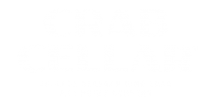 The logo of Crab Cellar®