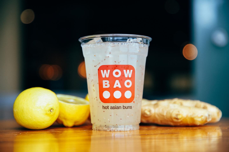 Wow-Bao's-lemon-Chia-Ginger-Ale