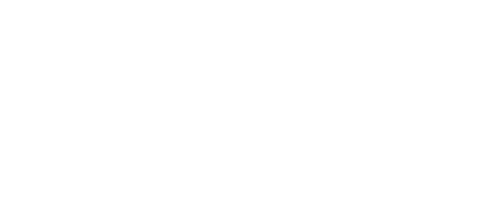 The logo of Sub 51®