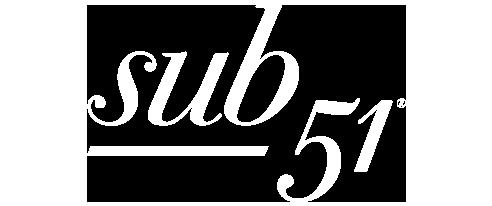 Sub 51®