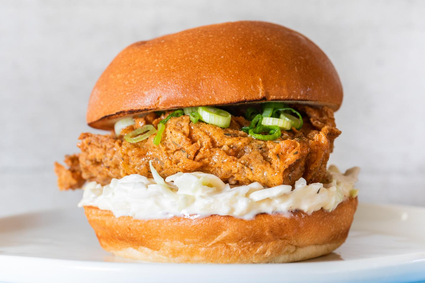 XXX_Ghost_Chili_Fried_Chicken_Sandwich_Stripburger