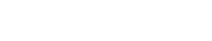 The logo of Mr Maki™