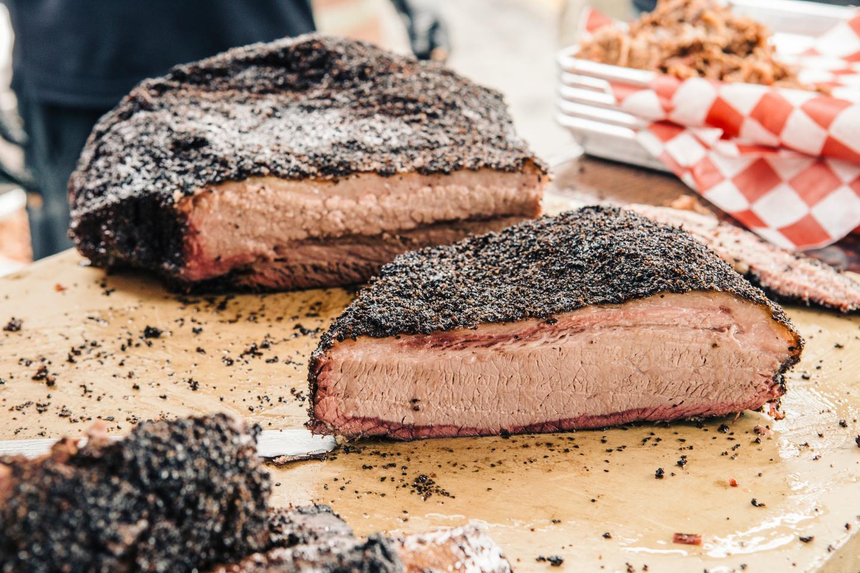 windy city smokeout meat